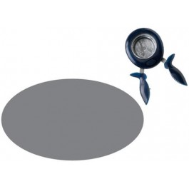 PC104: Fiskars Squeeze Punch: Extra-Large - Oval n Oval Agai