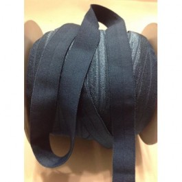 ER005: MILITARY: FOE Fold Over Elastic Ribbon DIY Stretch Baby Headband 15mm, 5 meter
