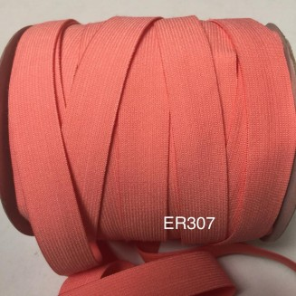 ER307: Watermelon: 18mm Waist Band 5meter